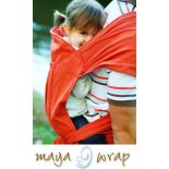Maya Wrap Maya Tie (discontinued)