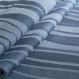 Didymos Silver Waves size 6 (organic cotton)